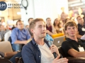 sap_startupforum-0745