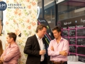sap_startupforum-0877