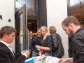 startupgrindberlin-3241