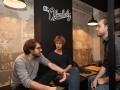 startupgrindberlin-3270