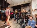 startupgrindberlin-3277