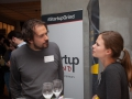 startupgrindberlin-3375