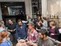 startupgrindberlin-3380