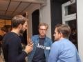 startupgrindberlin-3410