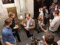 startupgrindberlin-3412