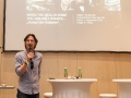 lange_nacht_der_startups-5032