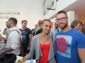 lange_nacht_der_startups-5074