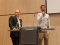 lange_nacht_der_startups-5104