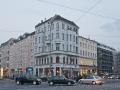 startupgrind_berlin-8773