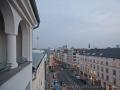 startupgrind_berlin-8791