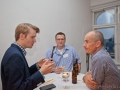 startupgrind_berlin-8798