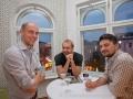 startupgrind_berlin-8799