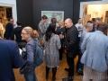 startupgrind_berlin-8808