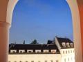 startupgrind_berlin-8816