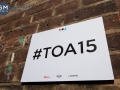toa15-2337