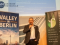 valley_berlin-0331
