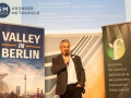 valley_berlin-0333