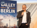 valley_berlin-0347