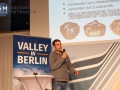 valley_berlin-0365