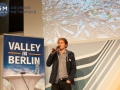 valley_berlin-0384