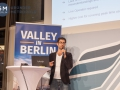 valley_berlin-0472