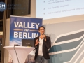 valley_berlin-0474