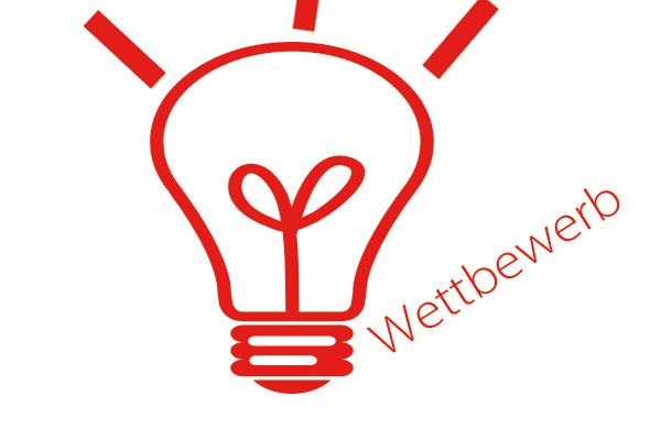 Endspurt für Ideenwettbewerbe bis 27. Januar
