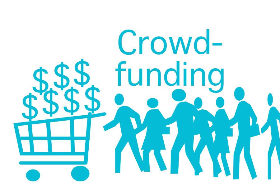 Die Zukunft des Crowdfundings in Deutschland