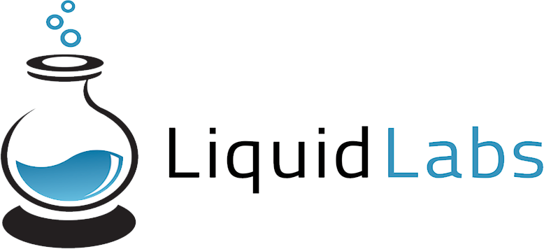 Interview Liquid Labs