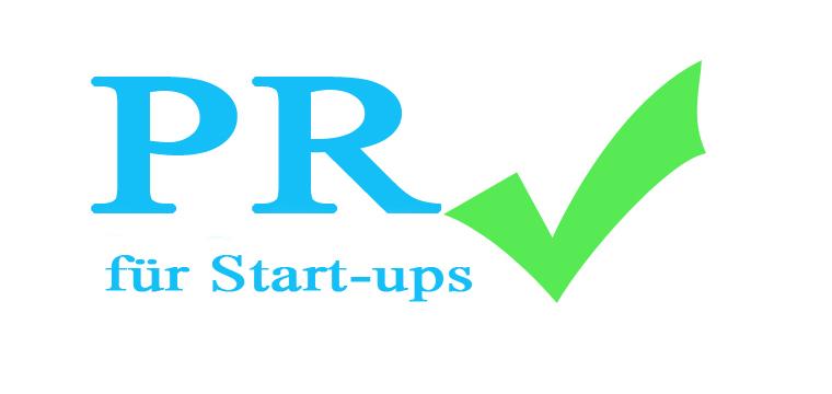 So wird's richtig gemacht: PR für Start-ups!