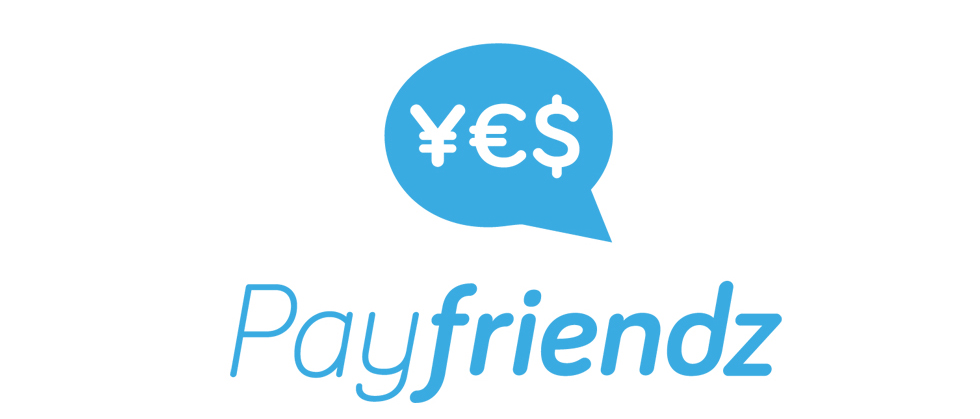 "Interview mit ""Payfriendz"""