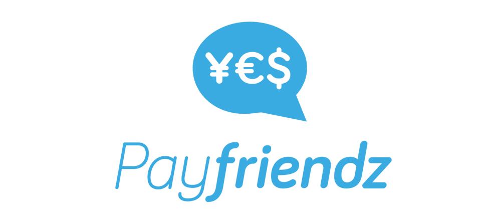 """Interview mit """"Payfriendz"""""""