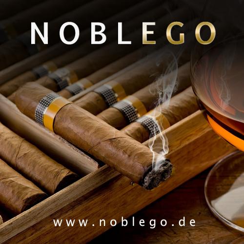 Wie man den Online-Zigarrenhandel erobert