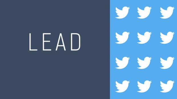 lead_xtra