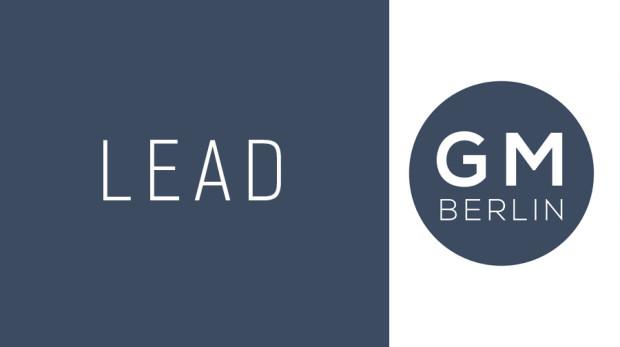 lead_juli