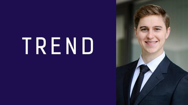 trend_k