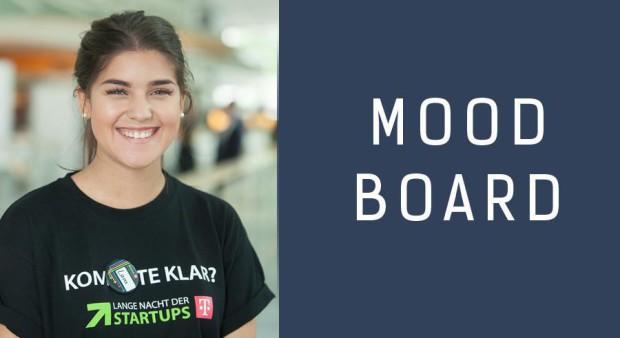 moodboard_ Lange Nacht der Startups