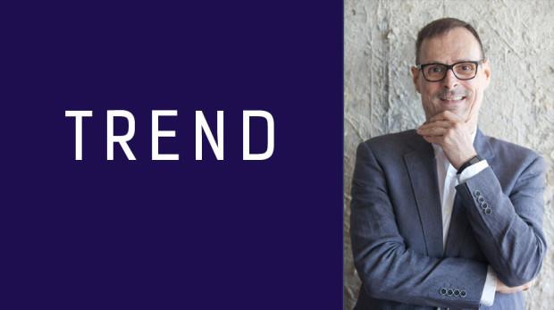 trend_thomas-keup