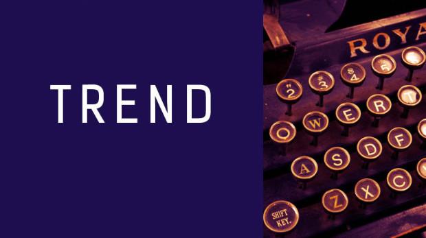 trend_journalismus