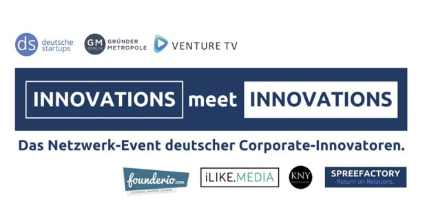 innovations_meet-innovations