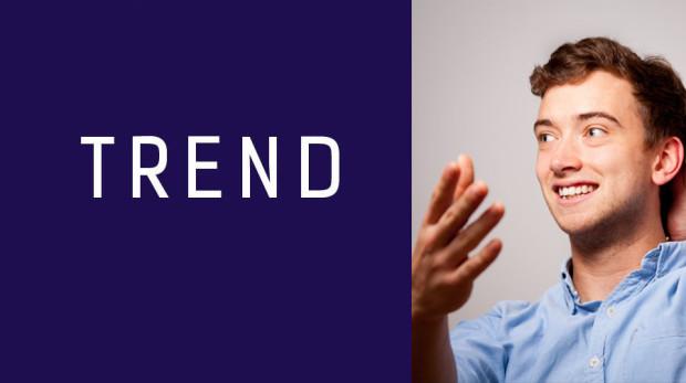 trend_bildung