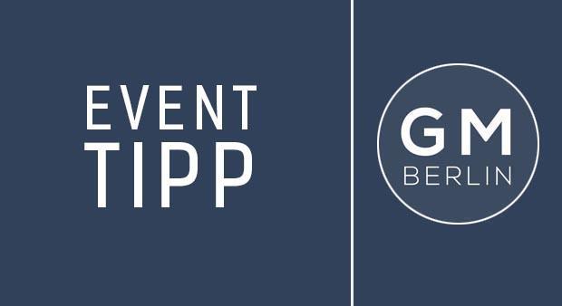 eventtipp_