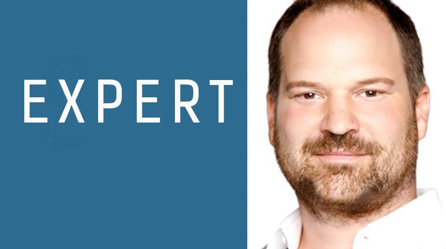Plug & Play: 3 Jahre Medien-Accelerator von Axel Springer in Berlin
