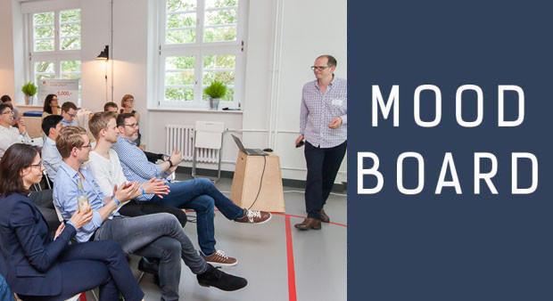 moodboard_innovation_mai