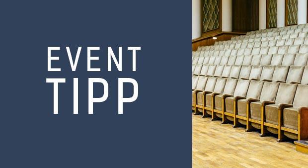 Event-Tipp: TOA 2016