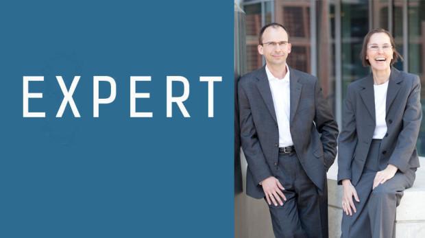 expert_interview_conta_gromberg