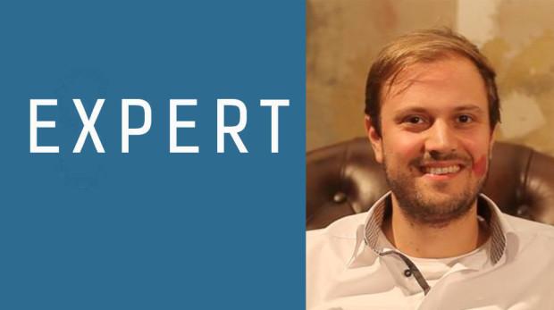 expert_interview_gero_decker