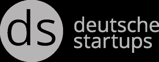 Deutsche-Startups-Dark-Silver