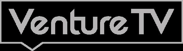 Venture-TV-Dark-Silver