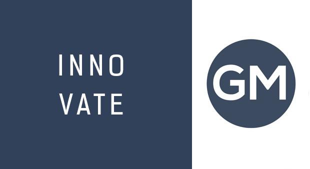 innovate_gm